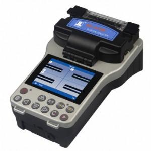 Handheld Fusion Splicer KL-510E